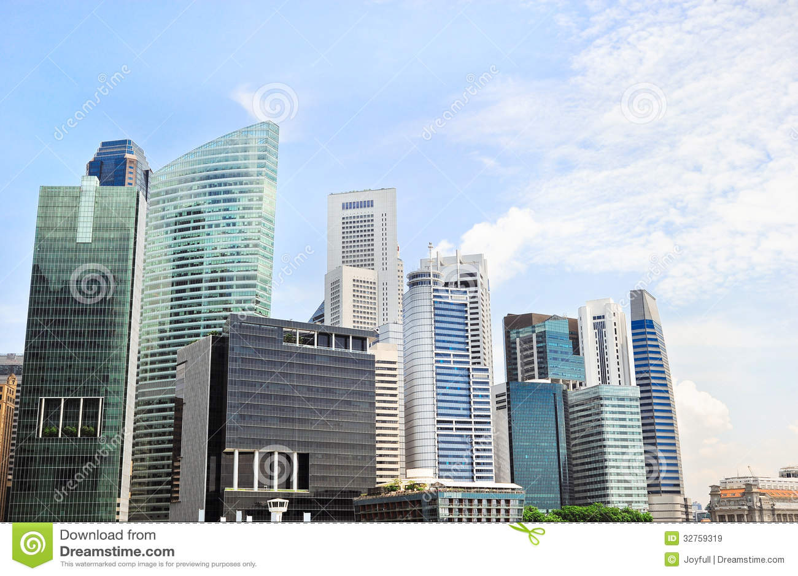 singapore town metropolis - photo #26
