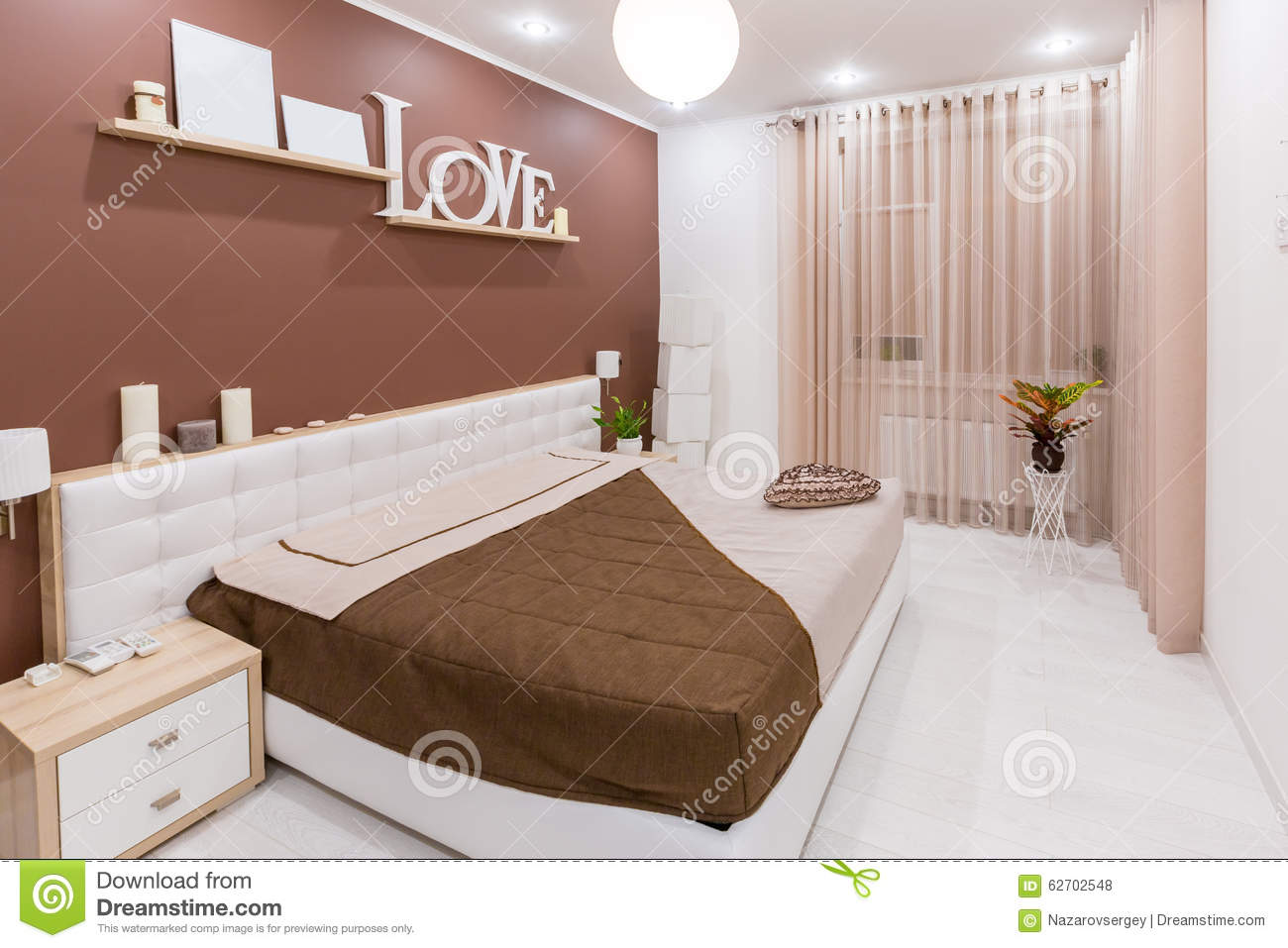 Minimalism bedroom ask home design for Minimalist chic bedroom