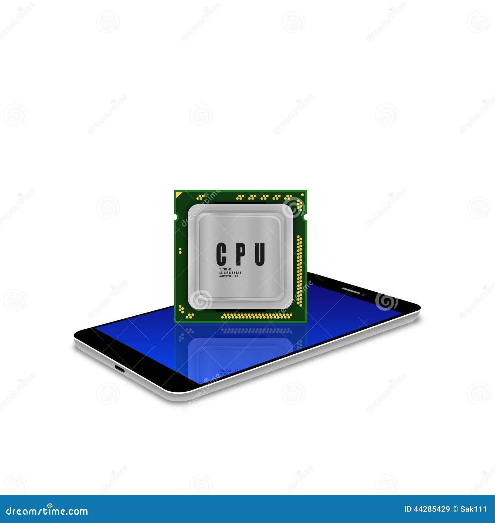 Modern Multicore CPU O...