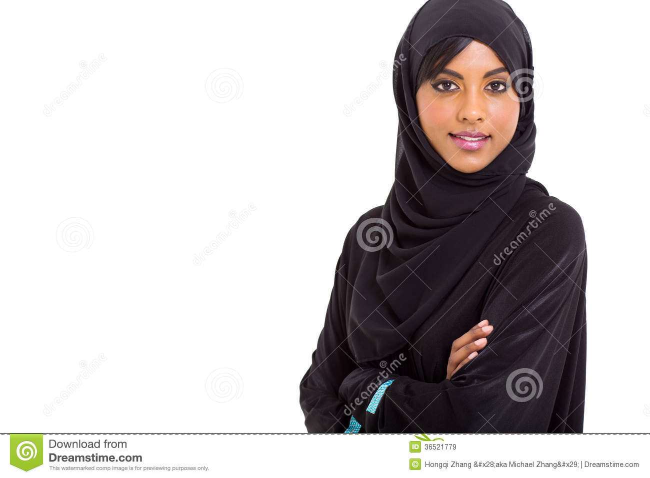 """dating a modern muslim man A young man asked what might be considered going too far when courting a muslim woman panelists warned that even seemingly innocuous e-mail exchanges or online dating could topple one off the islamic path if one lacked vigilance """"all of these are traps of the devil to pull us in and we have no idea."""