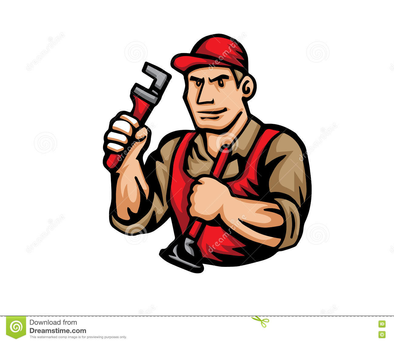 modern-occupation-people-cartoon-logo-plumber-76700449.jpg