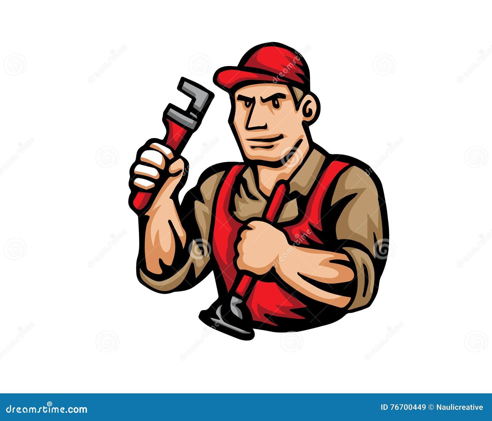 modern-occupation-people-cartoon-logo-plumber-76700449.jpg