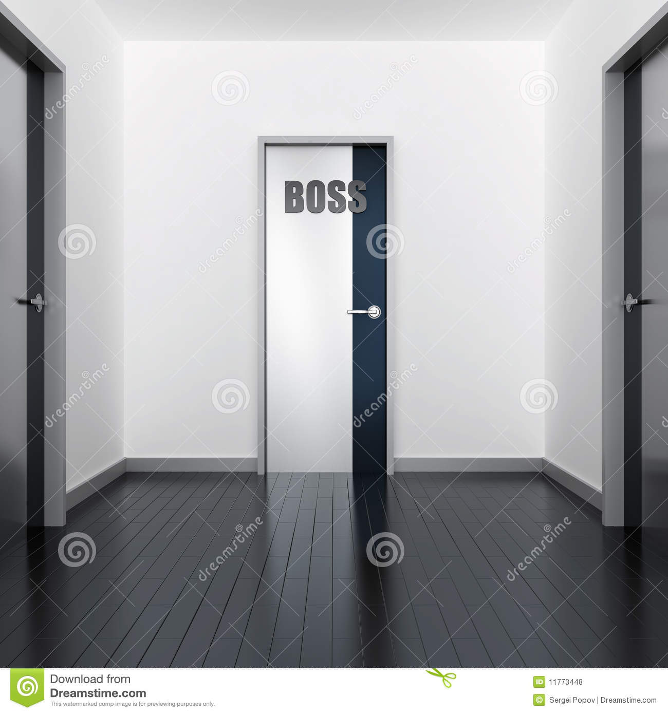 modern office door. Modern Office And Boss Door F