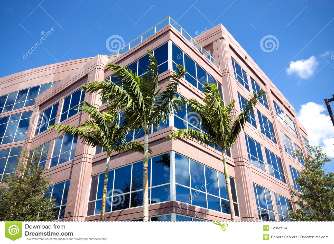 modern office building architecture stock photo image of modern rh dreamstime com