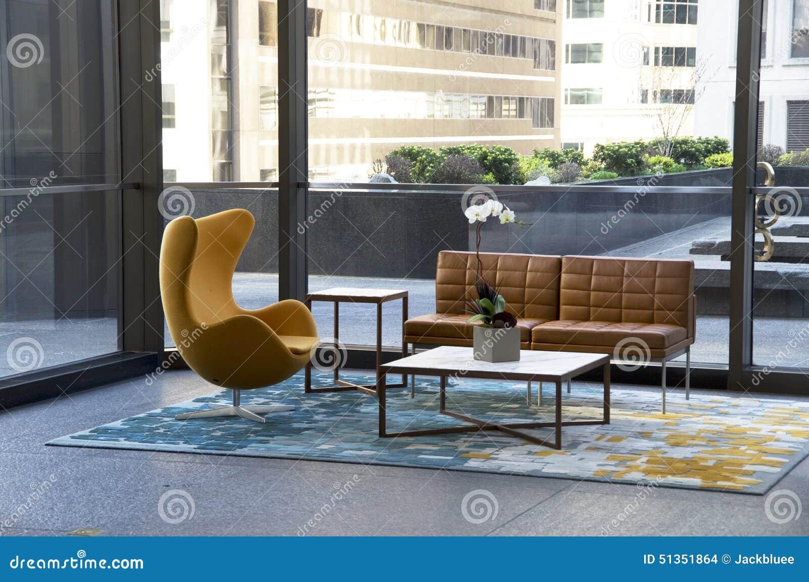 Furniture Store Clipart