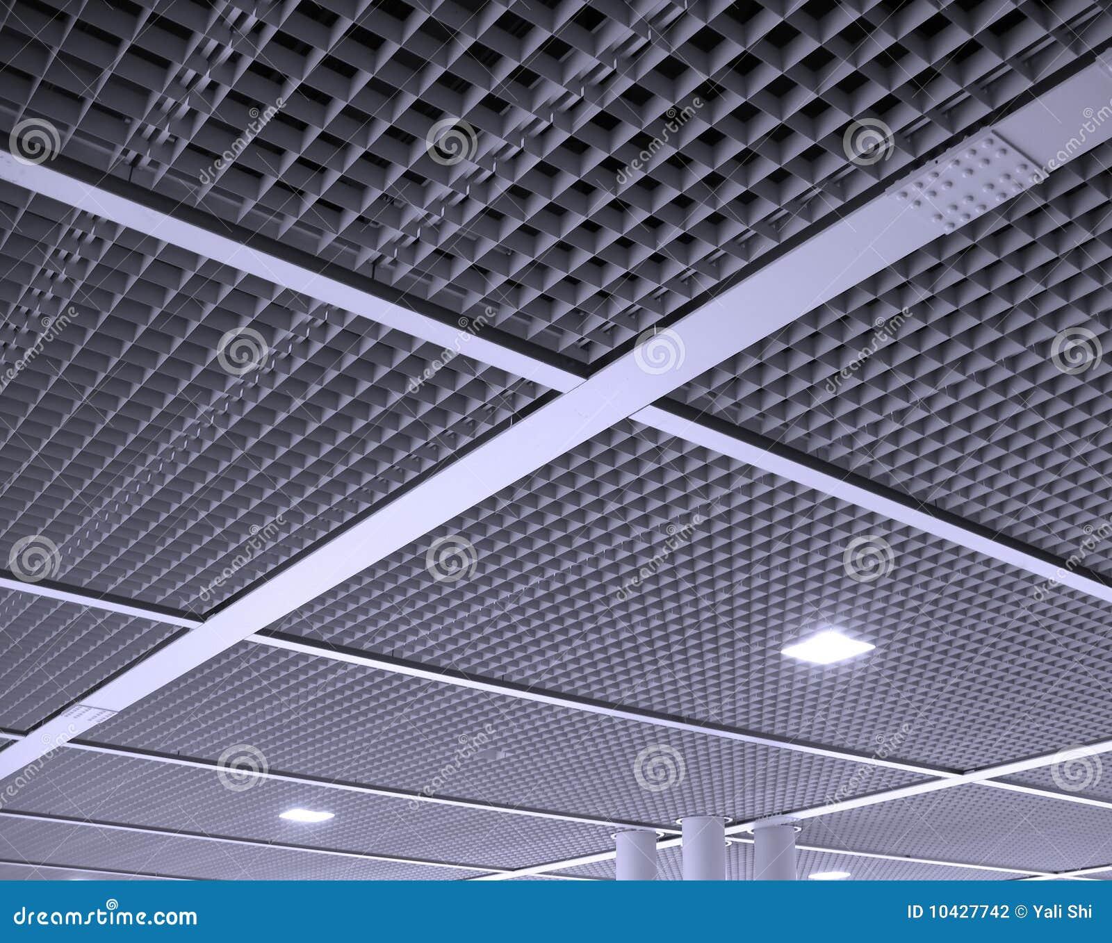 modern office ceiling. modern office ceiling pattern