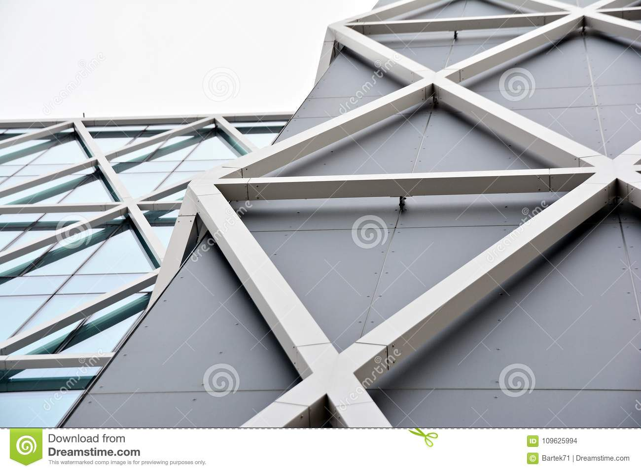Office building business building exterior of building stock download office building business building exterior of building stock photo image of malvernweather Choice Image