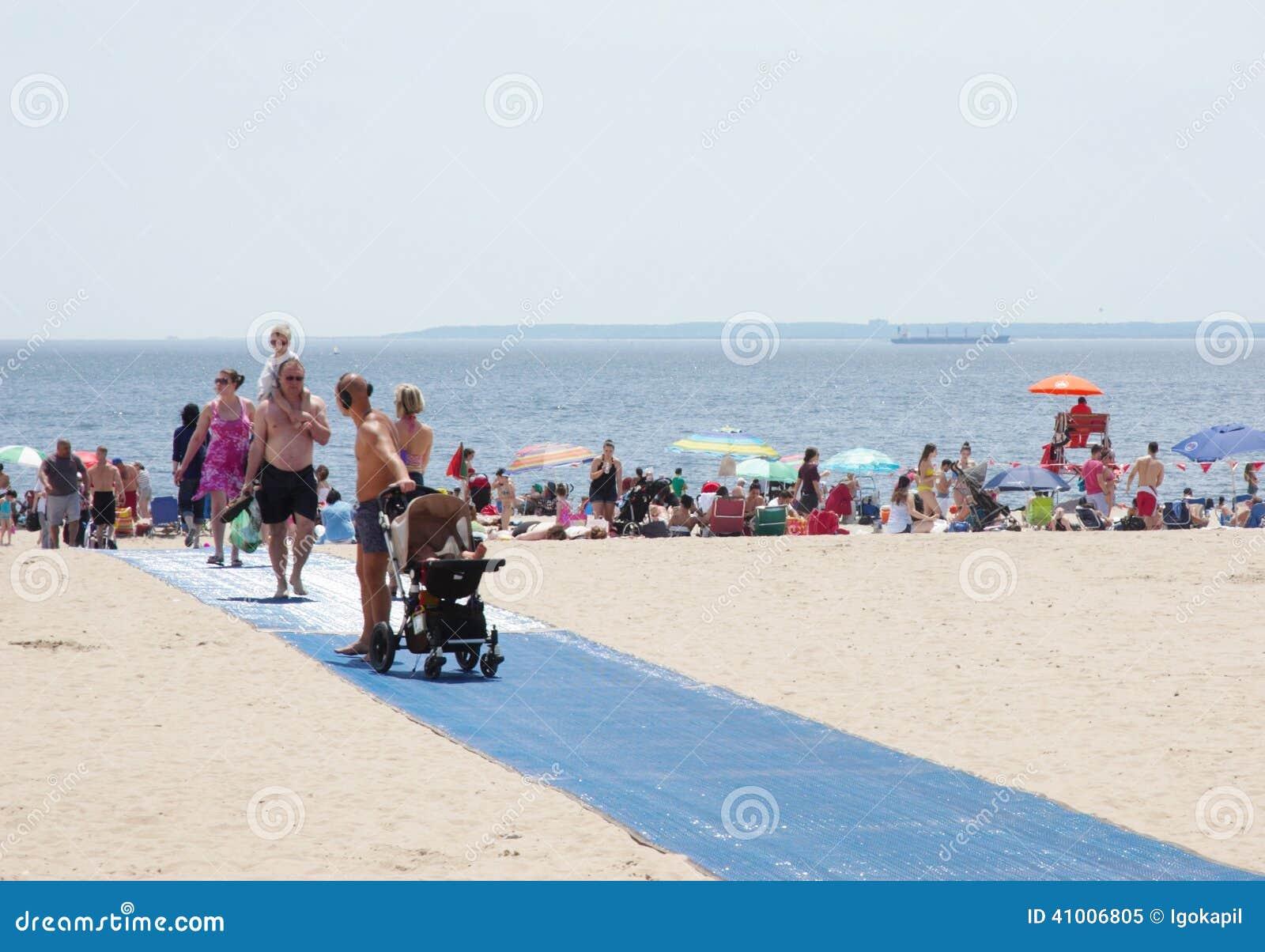 Coney Island Family Pass