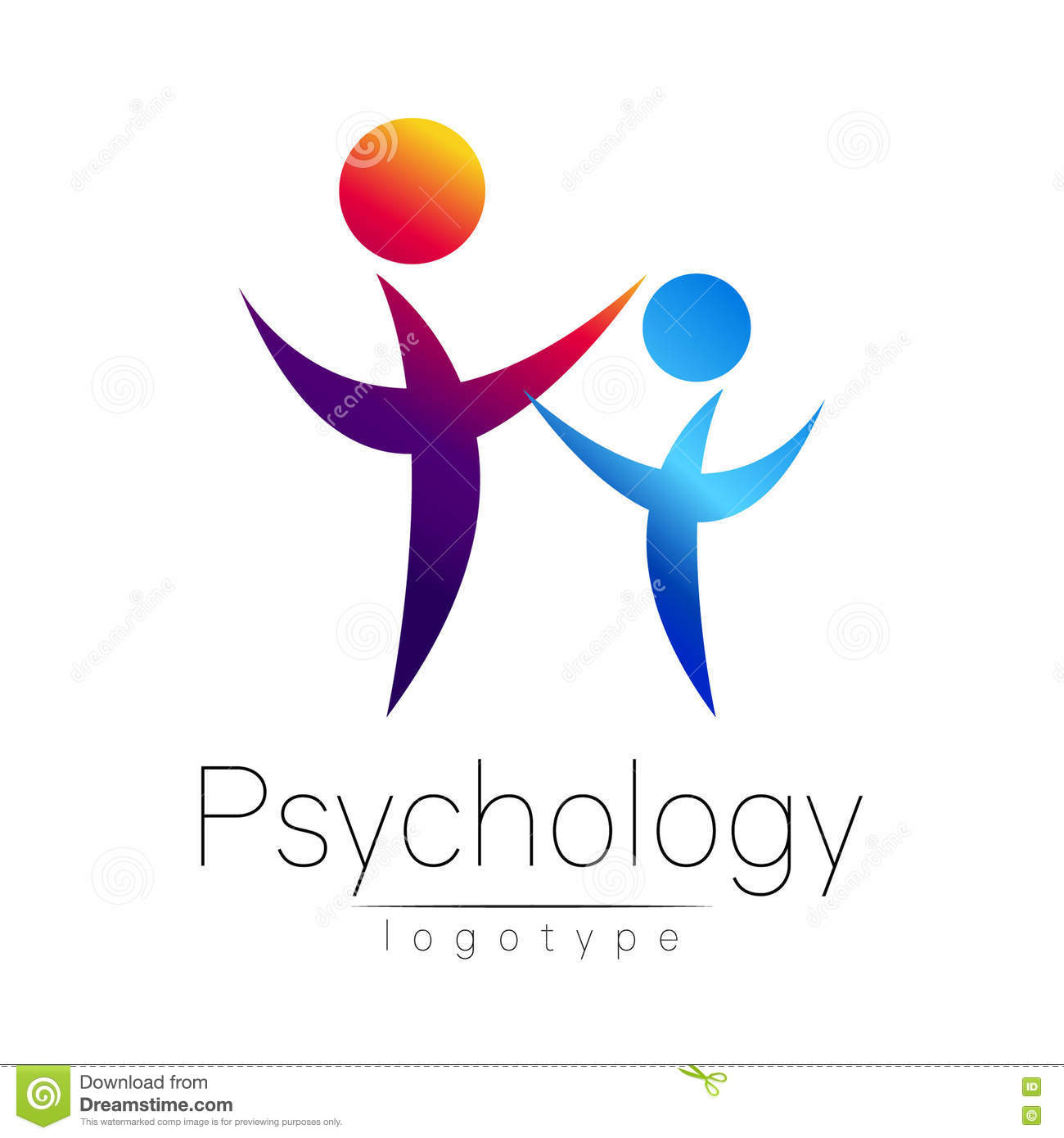 37 psychologist therapist and counselor logos to guide