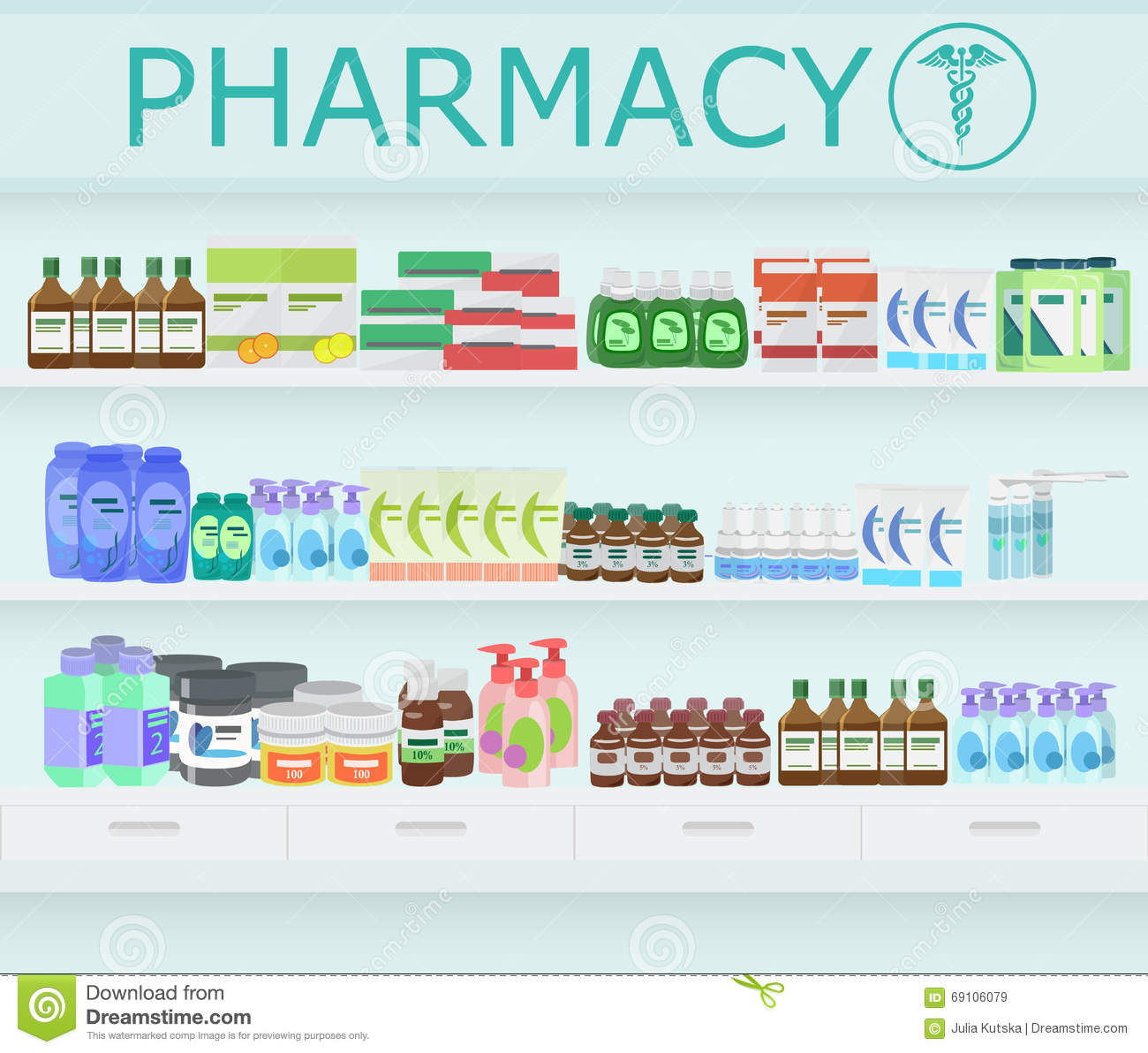 Online Pharmacy - Cheap Medications No Prescription