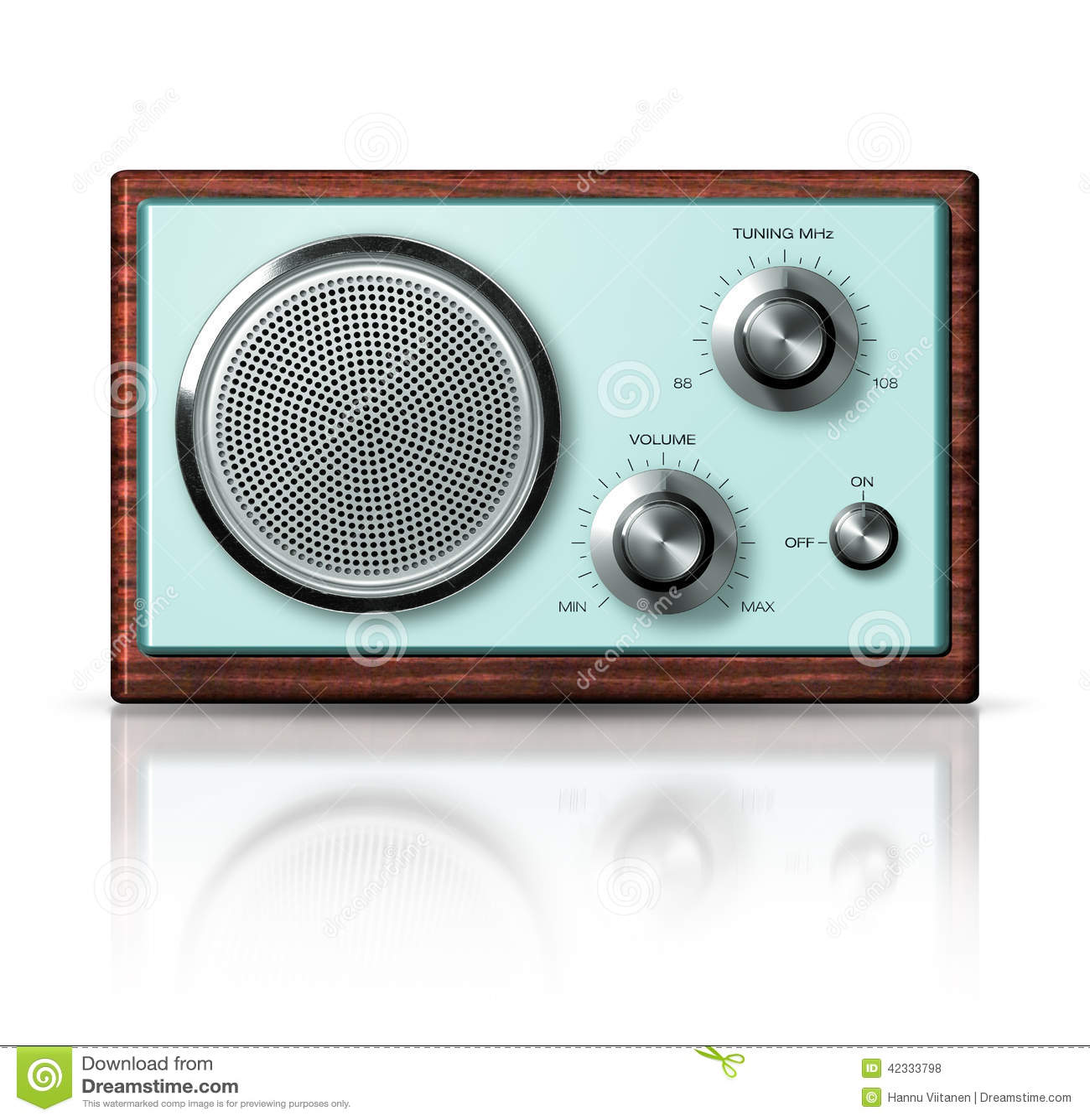 Sony Dream Machine Discontinued furthermore Sony icf Cl70 noir together with Sony Dab Radio Speaker Docking Station likewise Icf C1pj additionally Icf C1pj. on sony clock radio