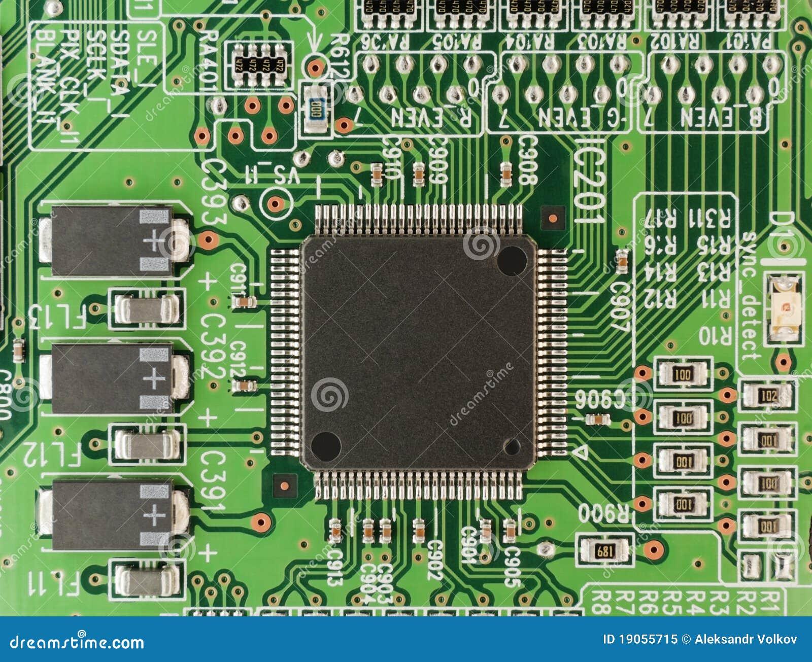 Printed Circuit Board Manufactureronline Quoteprinted Circuit Board