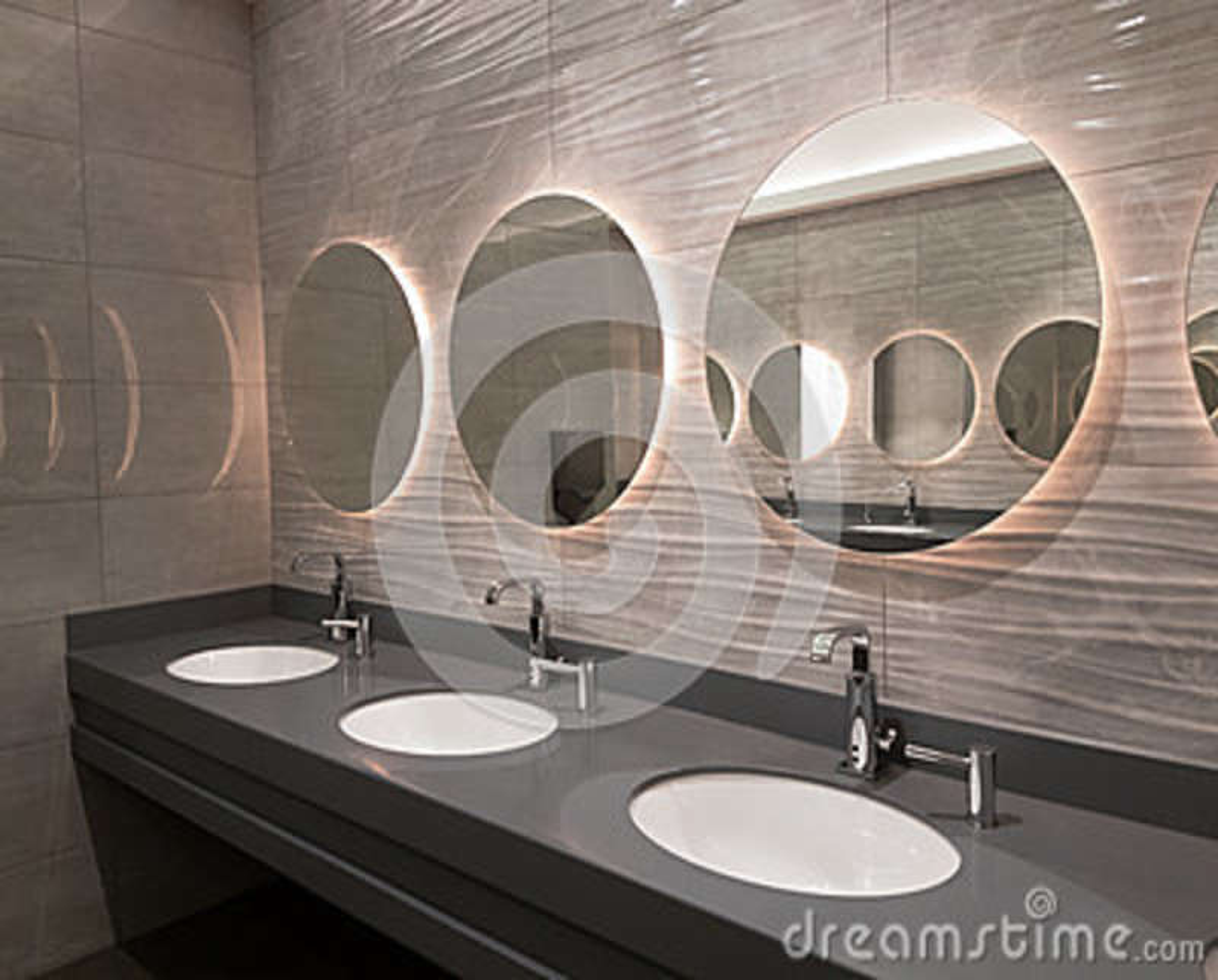 modern public washroom interior stock image image of toilet rh dreamstime com  washroom interior design ideas