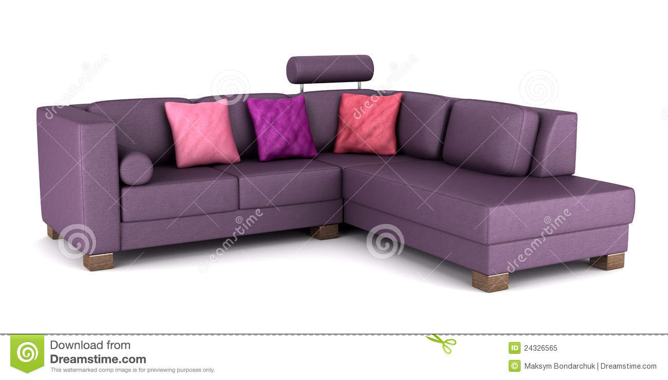 Couch with pillows couch with pillows custom best 25 for Best pillows for leather couch