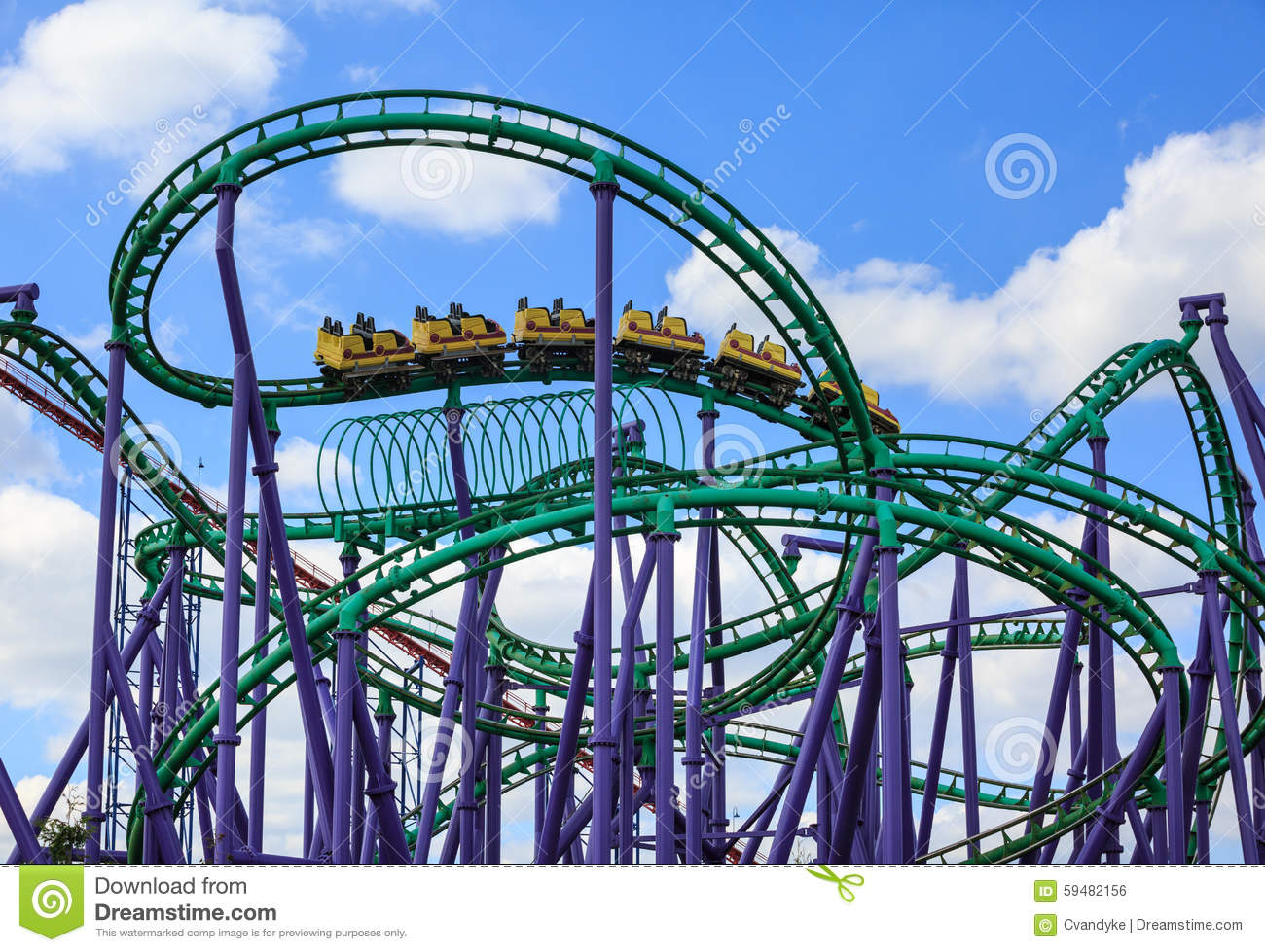 an overview of amusement parks physics Physics of amusement parks moreton bay college your name: (1/13 correct) summary year 11 physics – dreamworld physics of amusement parks unit 5 22(113 m.