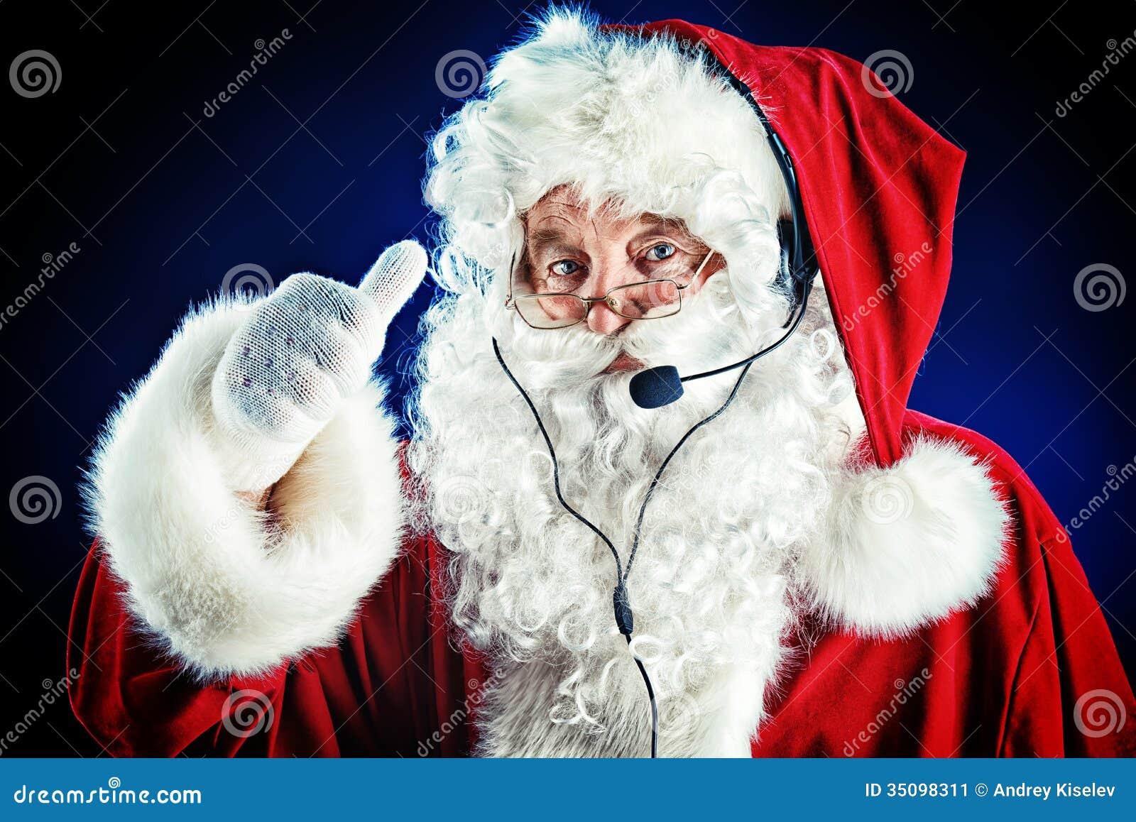 Christmas Man Gifts