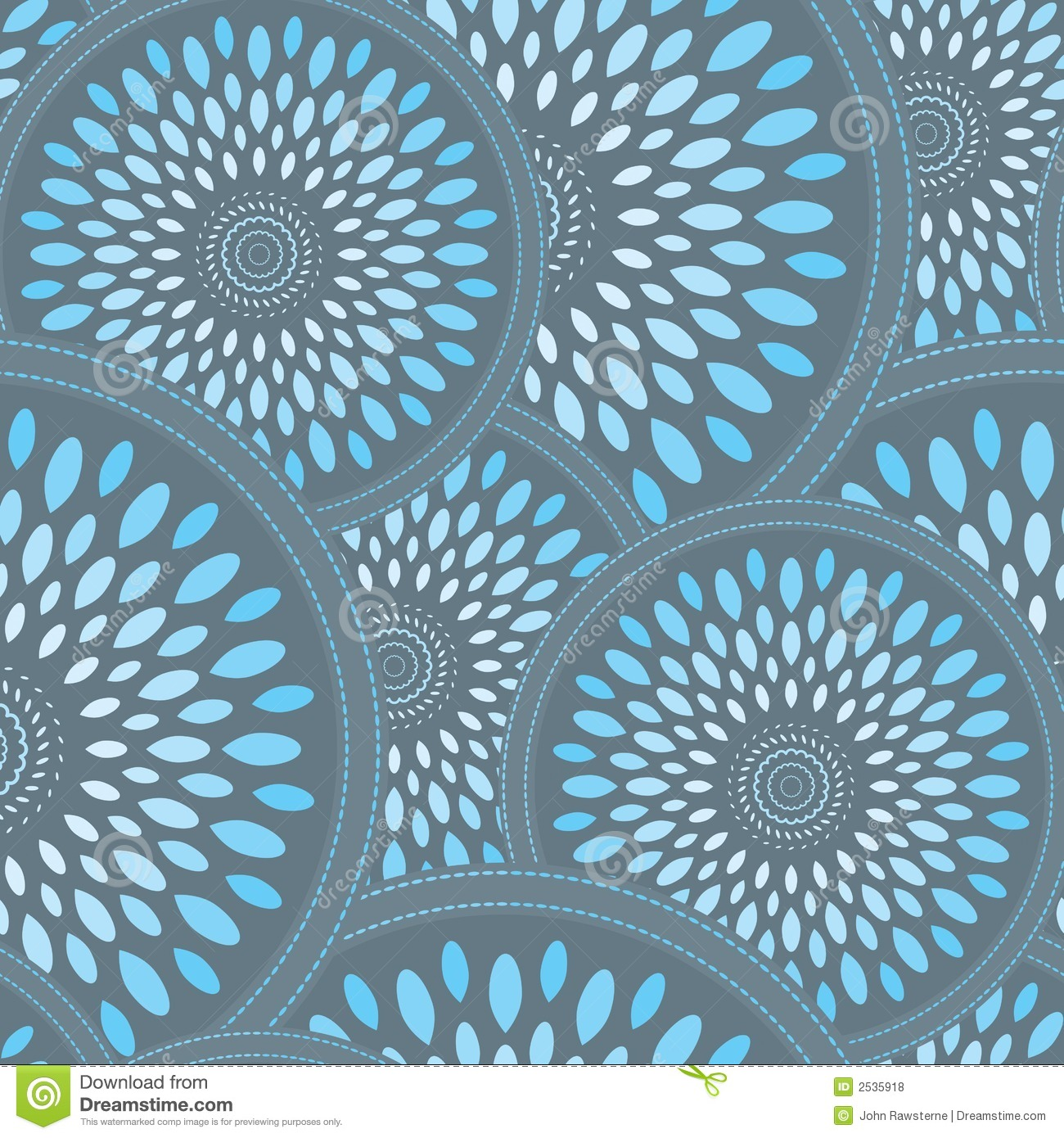 Modern pattern background designs the for Fashionable wallpaper designs