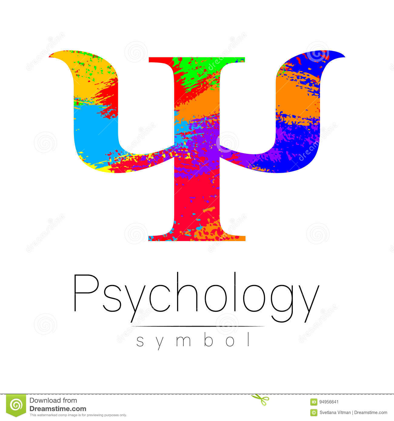 contemporary developments in psychology and counseling essay Earn your bachelor's in psychology & addiction counseling online from aspen university get started learn about human development, families and health.