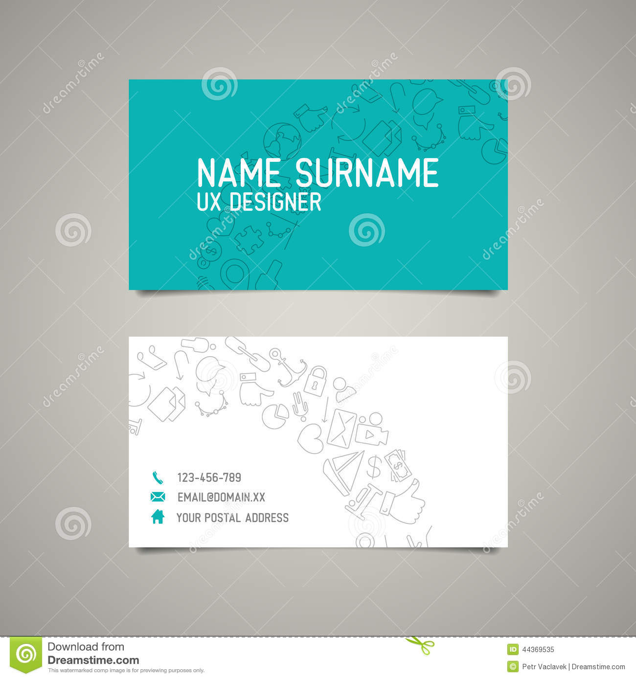 Exelent business card maker download inspiration business card business card designer plus download business card template creator fbccfo Images