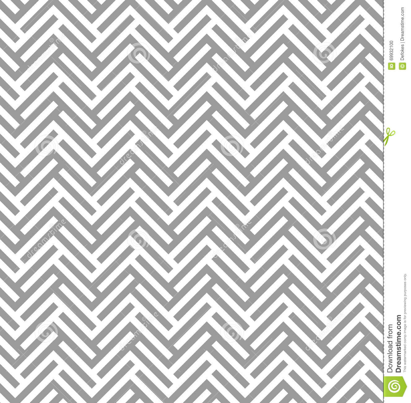 Modern Simple Geometric Fabric Texture With Repeating Parquet ... for Fabric Texture Pattern Modern  110ylc