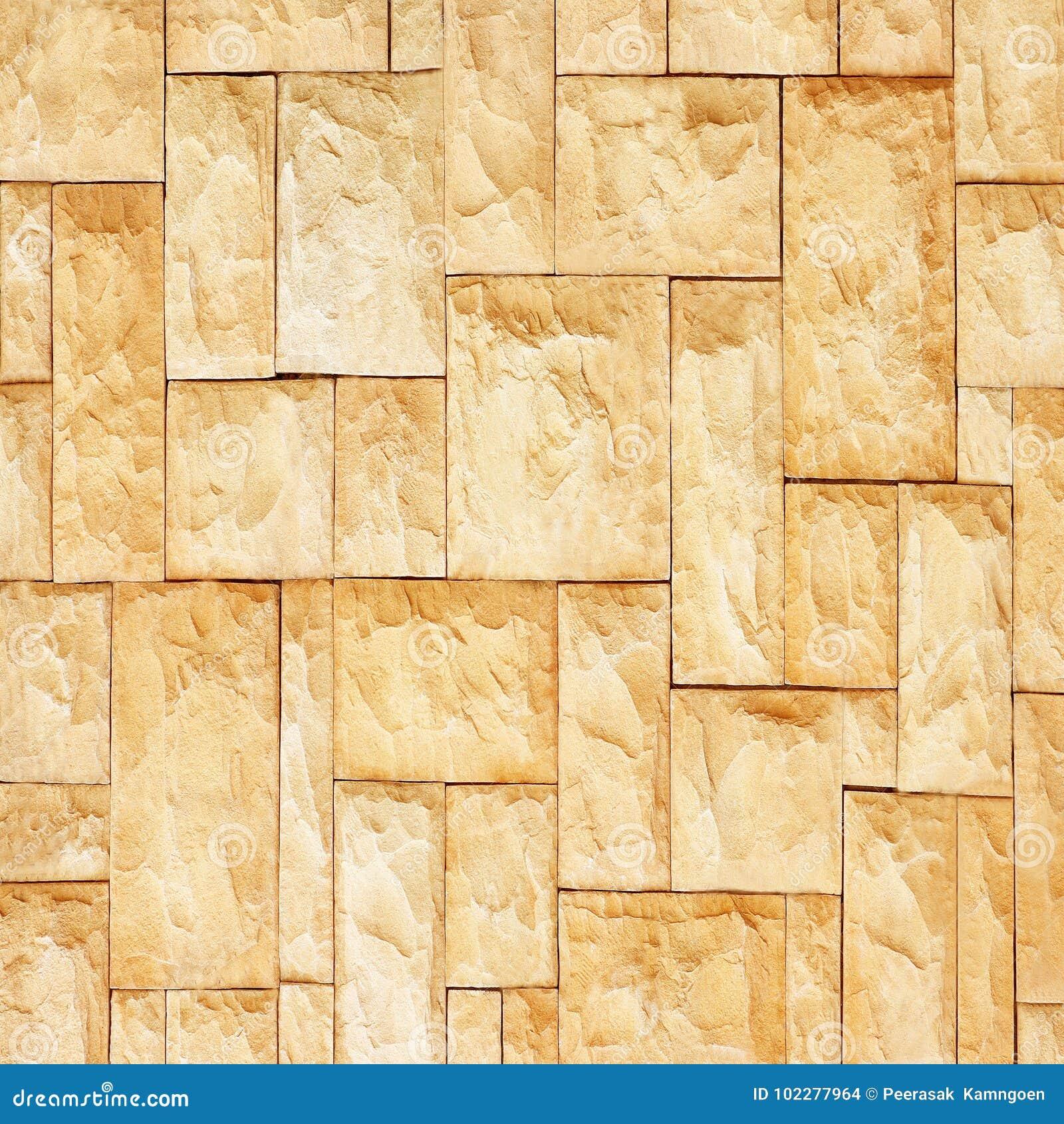 Modern Slab ,slate Stone Wall Background For Design Stock Photo ...