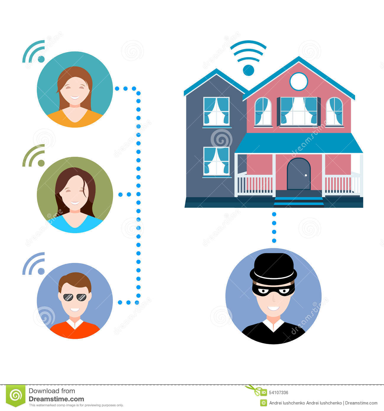 remote control clip art with Stock Illustration Modern Smart Home Security System Vector Illustration White Background Cottage Stock Image54107336 on Stock Illustration Modern Smart Home Security System Vector Illustration White Background Cottage Stock Image54107336 in addition Hamburger Coloring Pages in addition Xbox One Controller Pixel Art 505154041 as well Stock Illustration Boy Remote Car Cartoon Illustration Cute Toy Image45822525 additionally A 52137511.