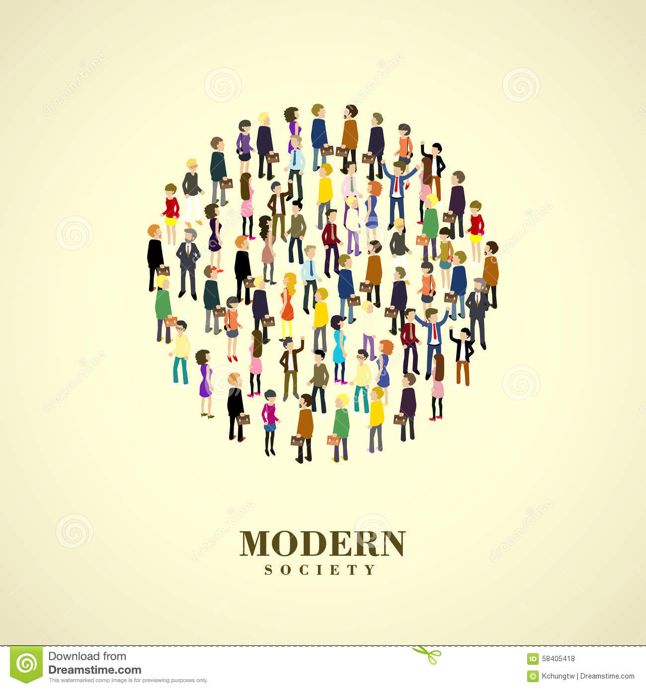 social networking in modern day society The social media landscape changes rapidly and keeping up with the latest   are uploaded every day 20% of all page views on the web are on facebook 425   maybe it is evidence of a cry for simplicity and efficiency in a time poor society.