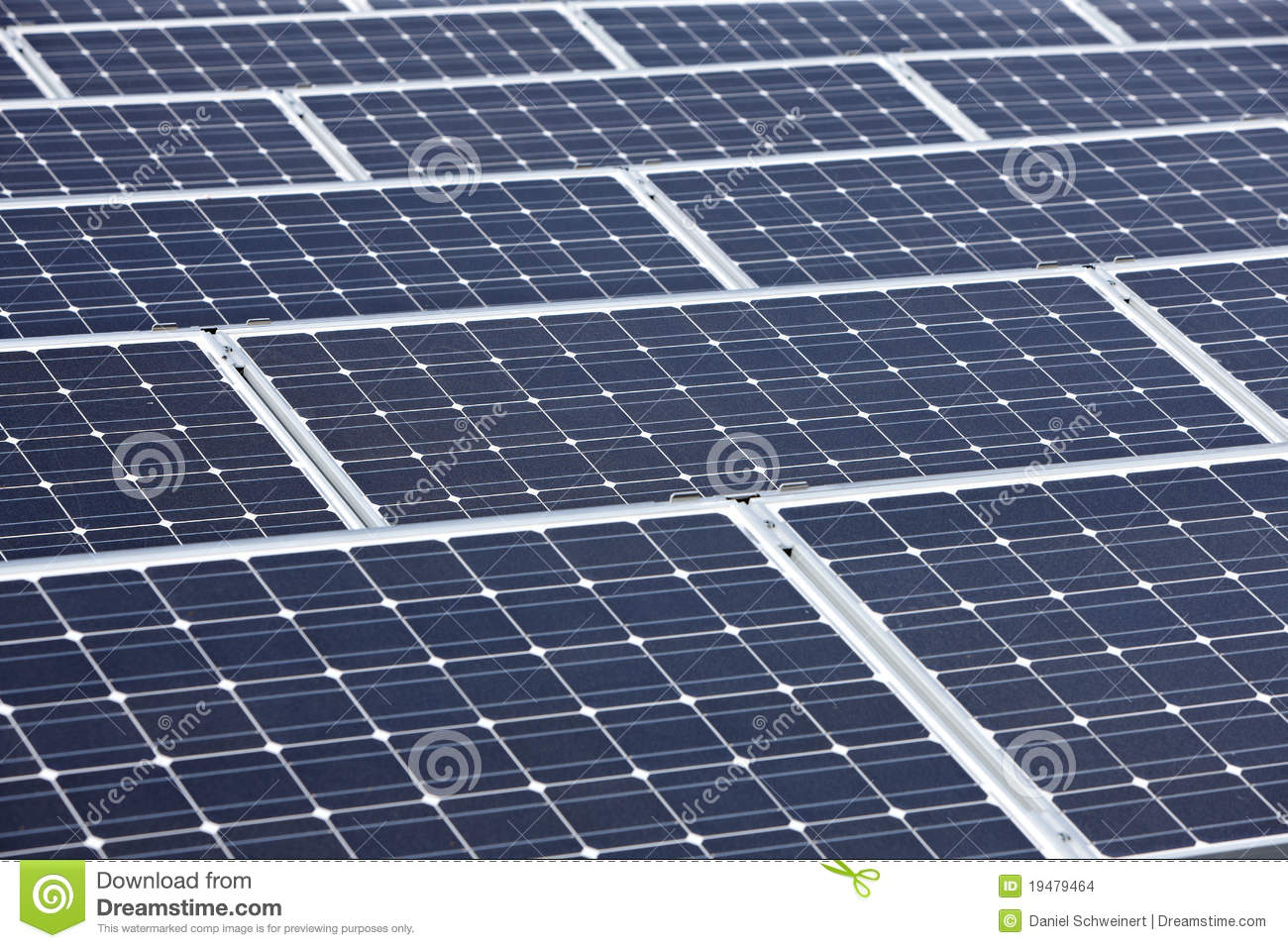 House plans and design modern house plans with solar panels for Solar panel blueprint