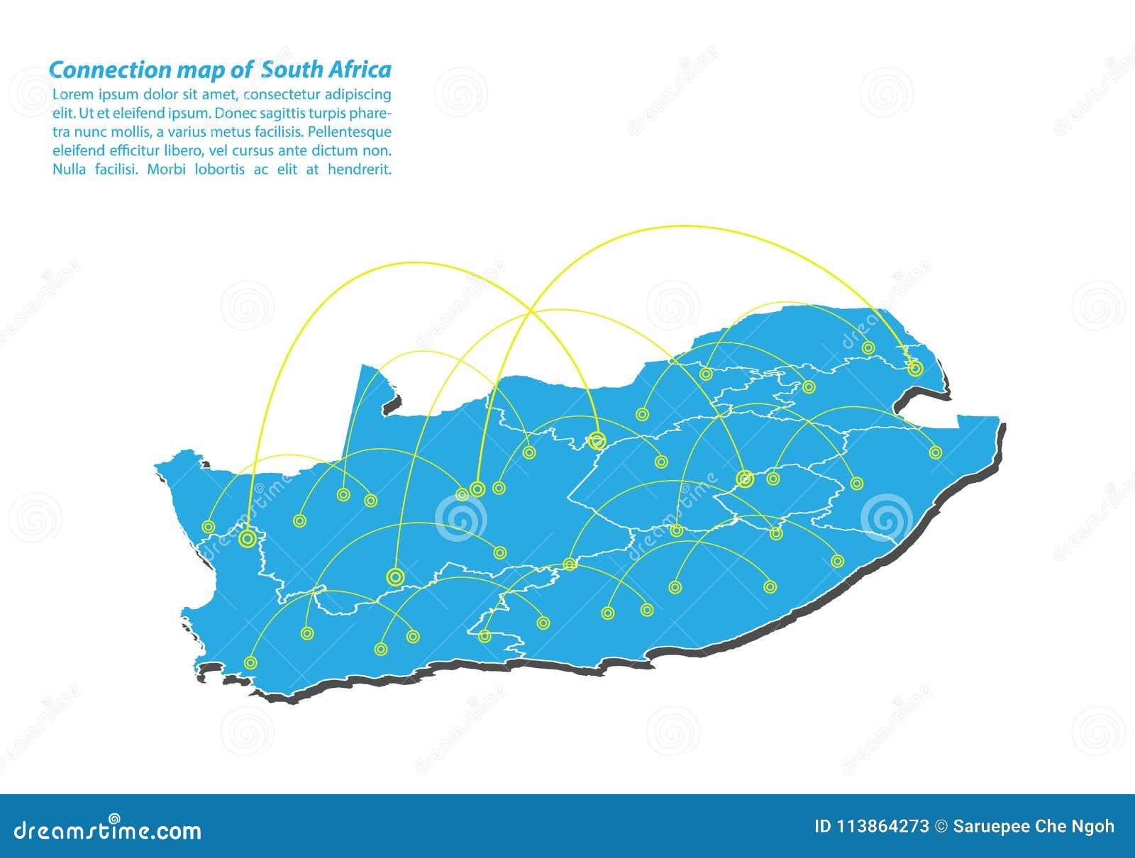 south africa internet