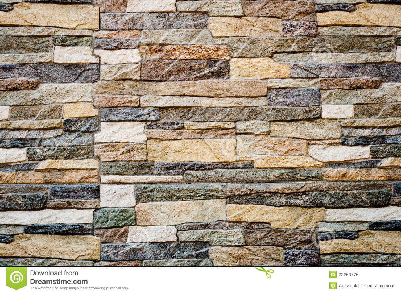 Modern exterior wall tiles texture the for Exterior background