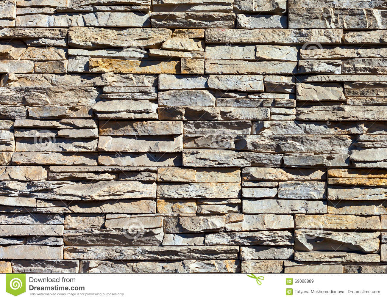 Modern Stone Wall Texture Pictures To Pin On Pinterest