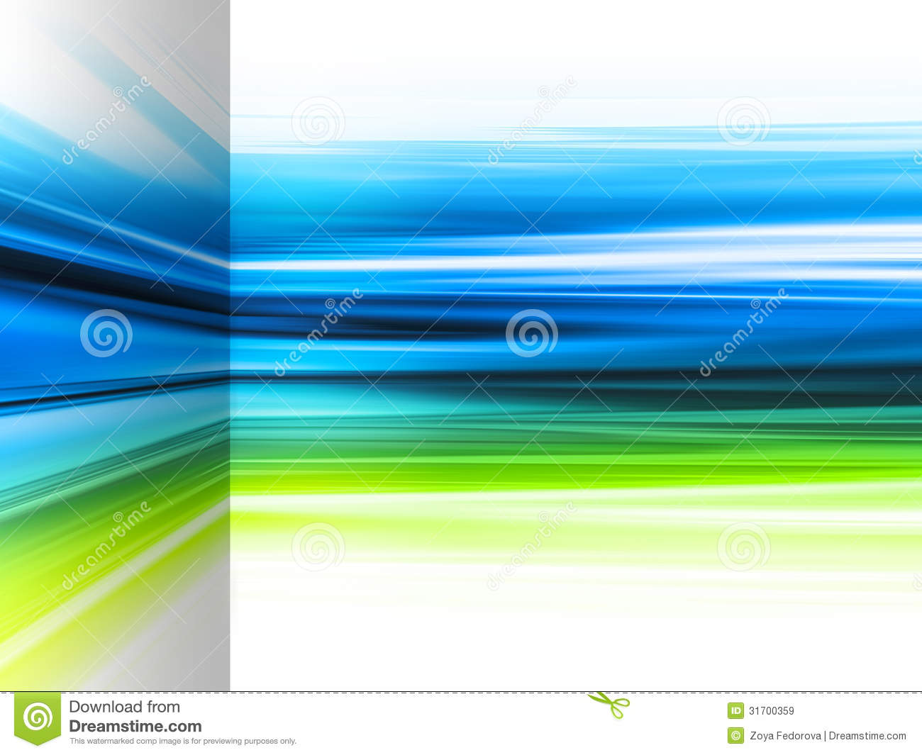 Modern stripes background royalty free stock images image 31700359