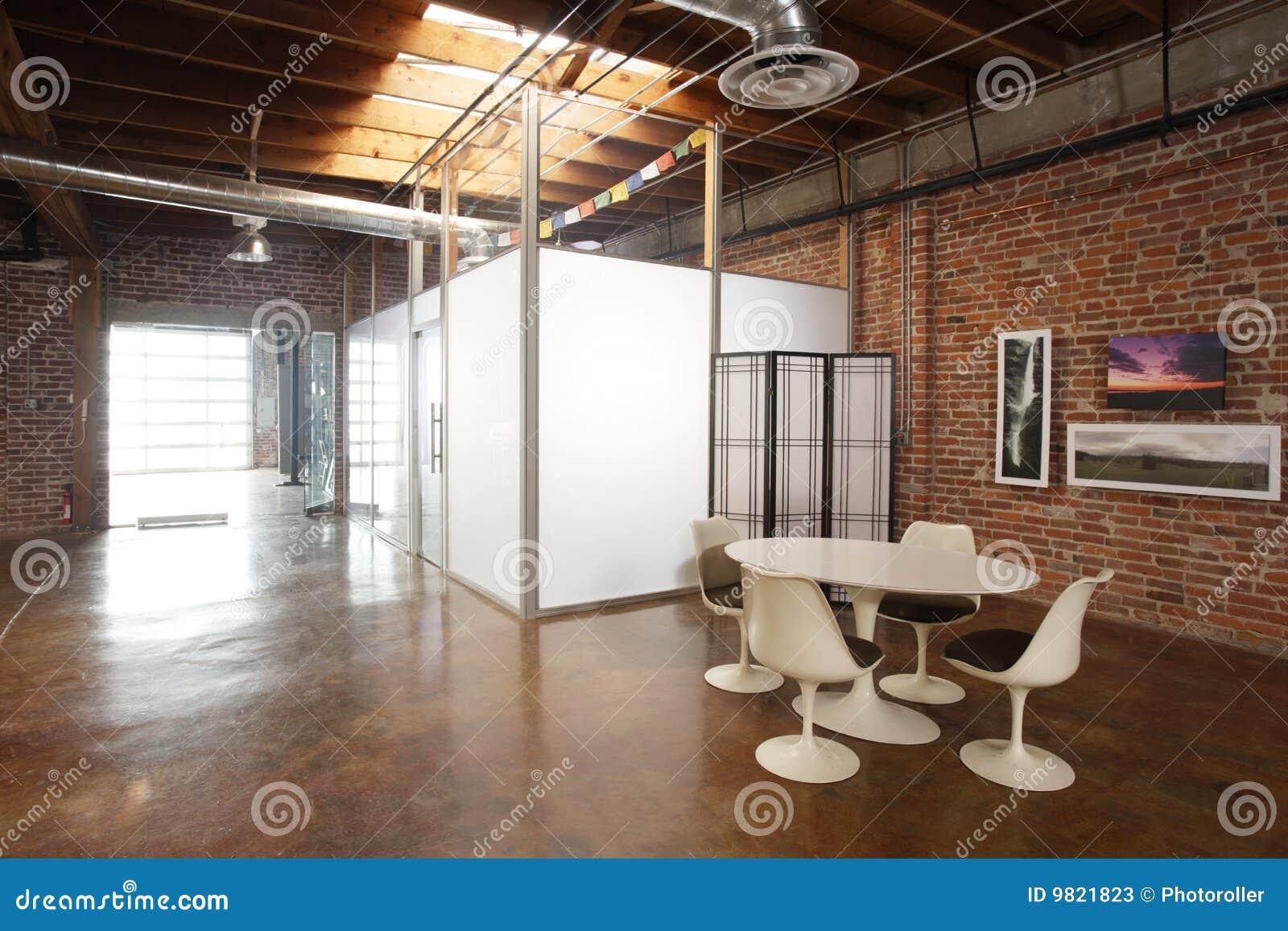 Studio Loft Joy Studio Design Gallery Best Design