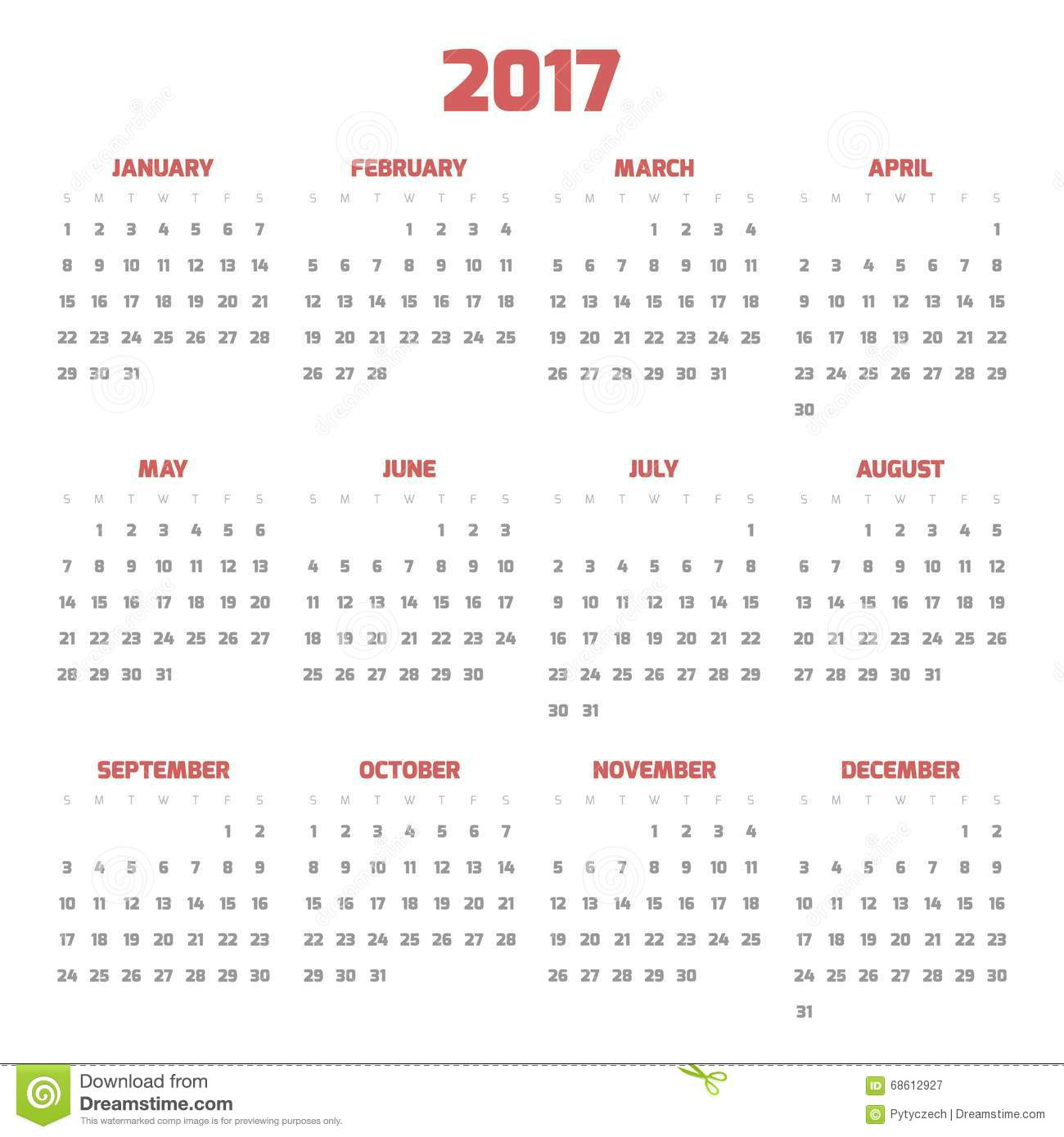 Fall 2017 Calendar: Premiere Dates for New and …