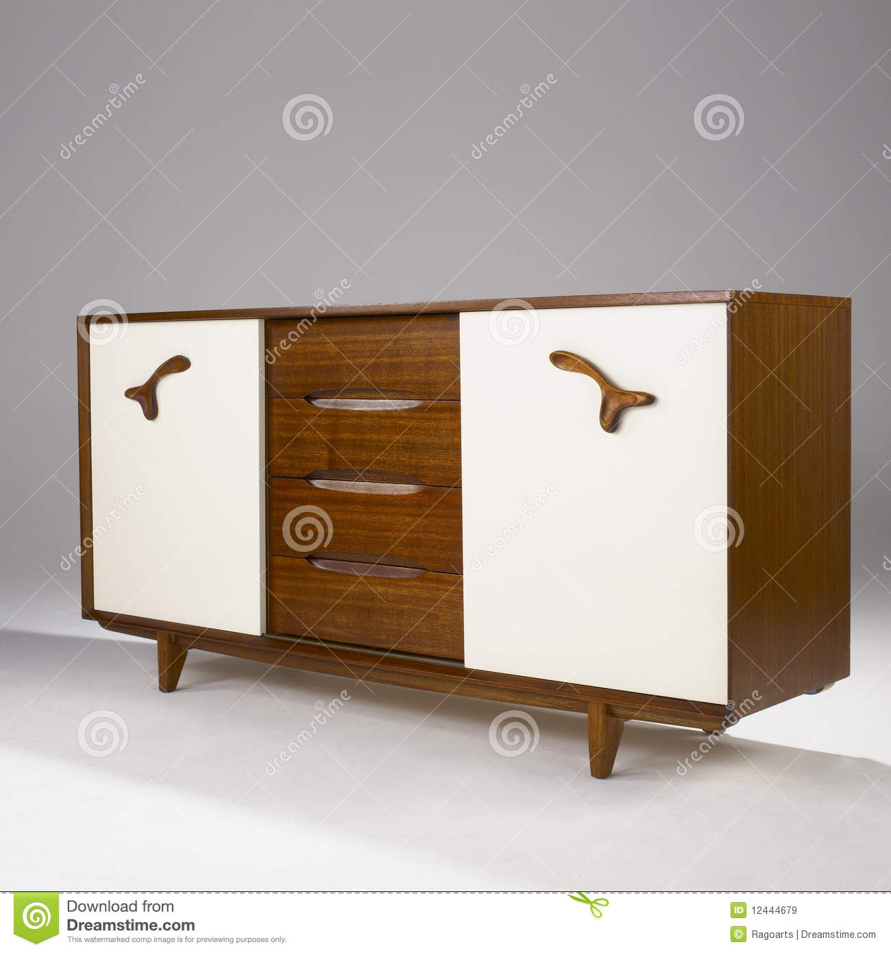 modern style chest of drawers editorial photo  image  - modern style chest of drawers royalty free stock images