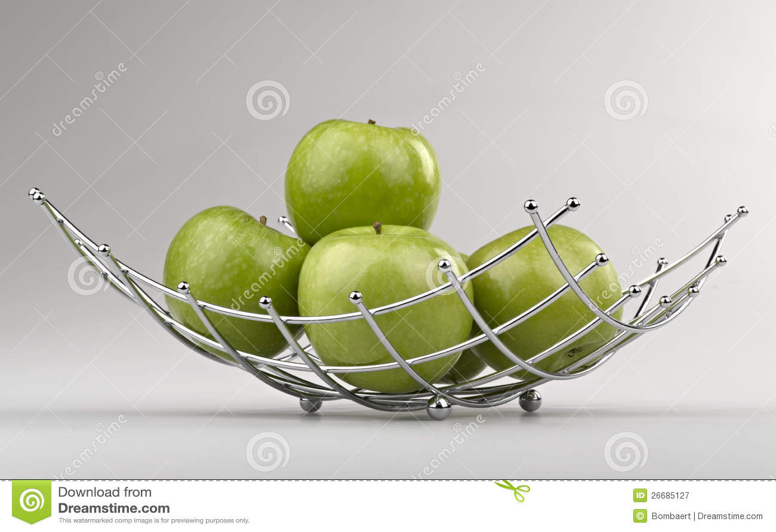 modern style fruit basket royalty free stock photography  image  - basket fruit modern