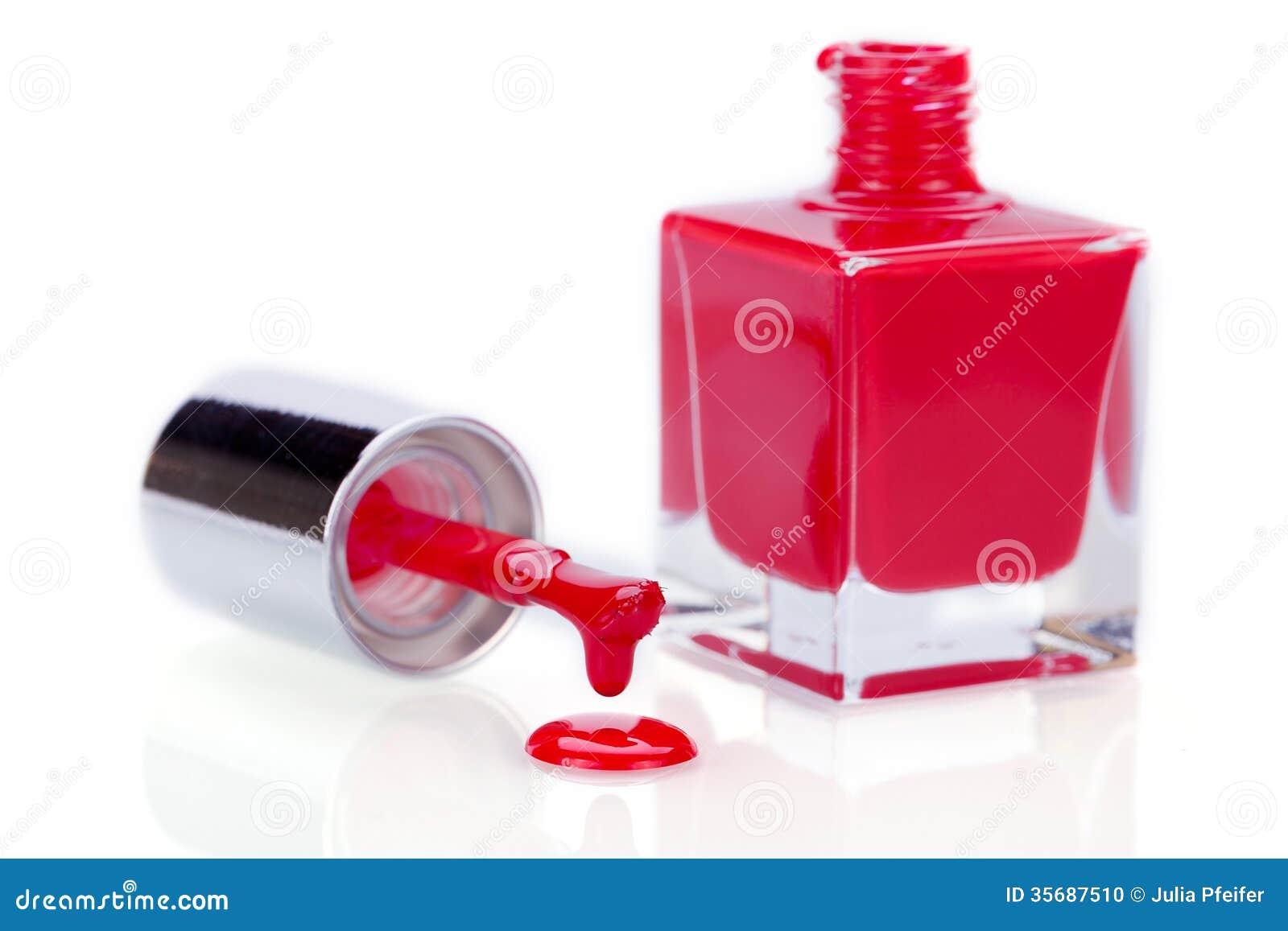 Modern And Stylish Nail Art Design