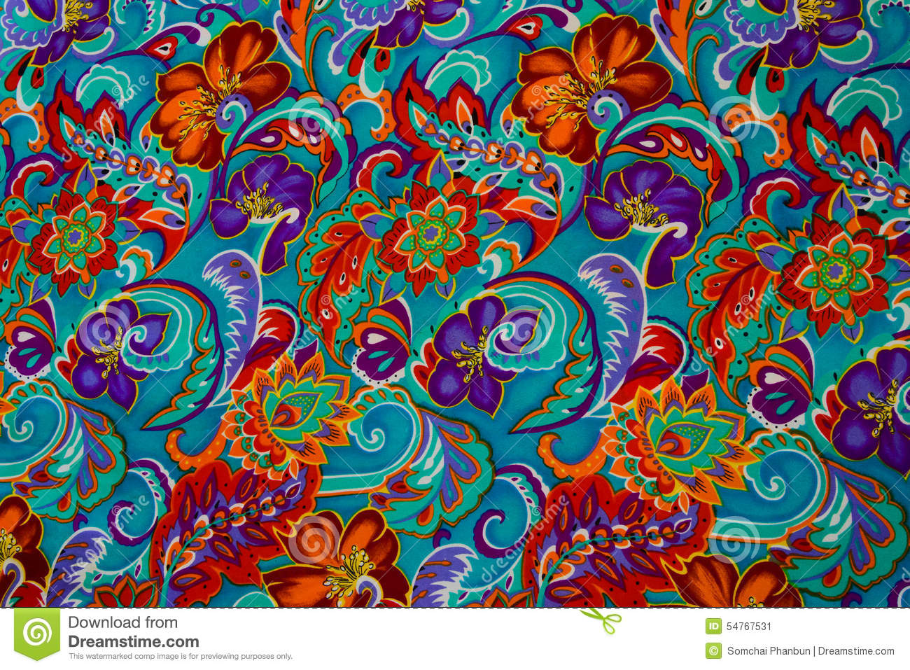 chintz wallpaper desktop - photo #10