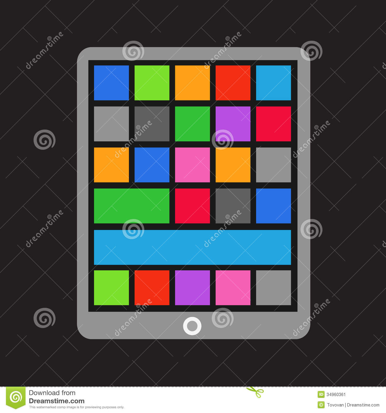modern-tablet-gadget-abstract-color-tile-interface-template-34960361.jpg