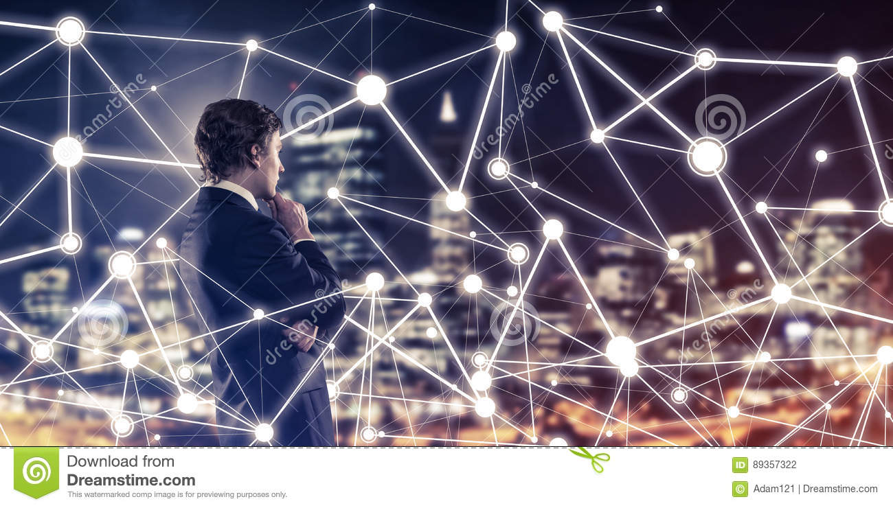 looking at communication technologies are and In recent years a synthesis of communication technologies has been occurring, serving to continually extend the capabilities of communication networks the.