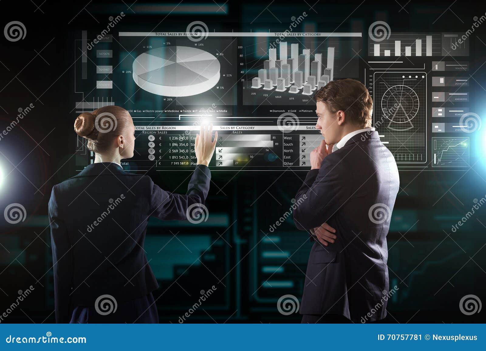 Modern Technology Advantages And Disadvantages