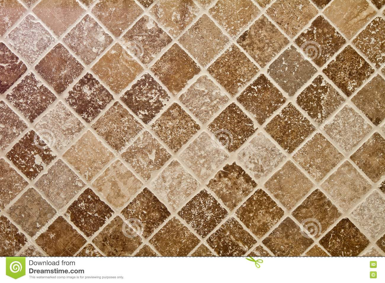 Bathroom Wall Tile Design Software Free Download 2017