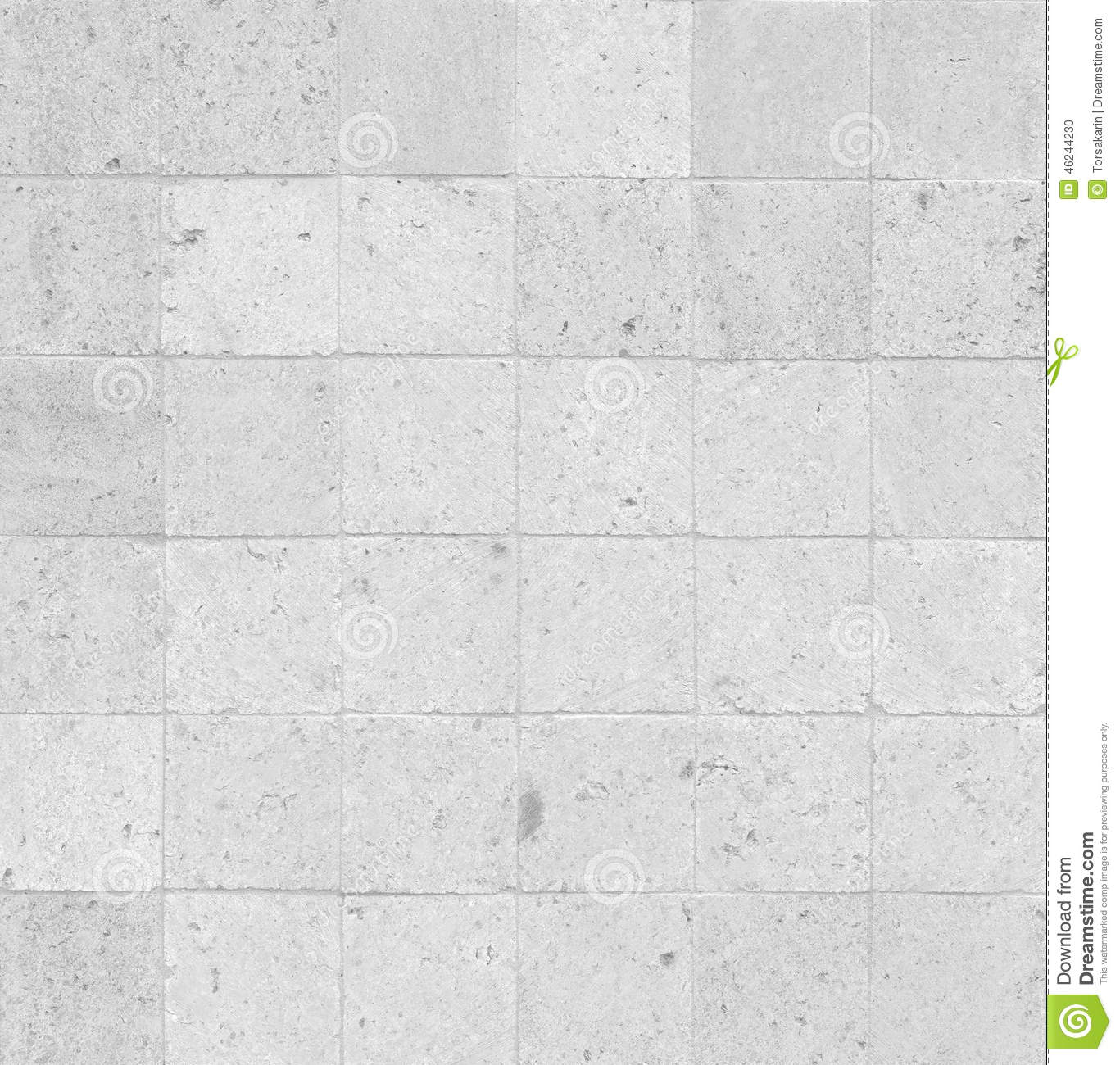 modern tile floor texture white. royaltyfree stock photo download modern tile floor texture white i