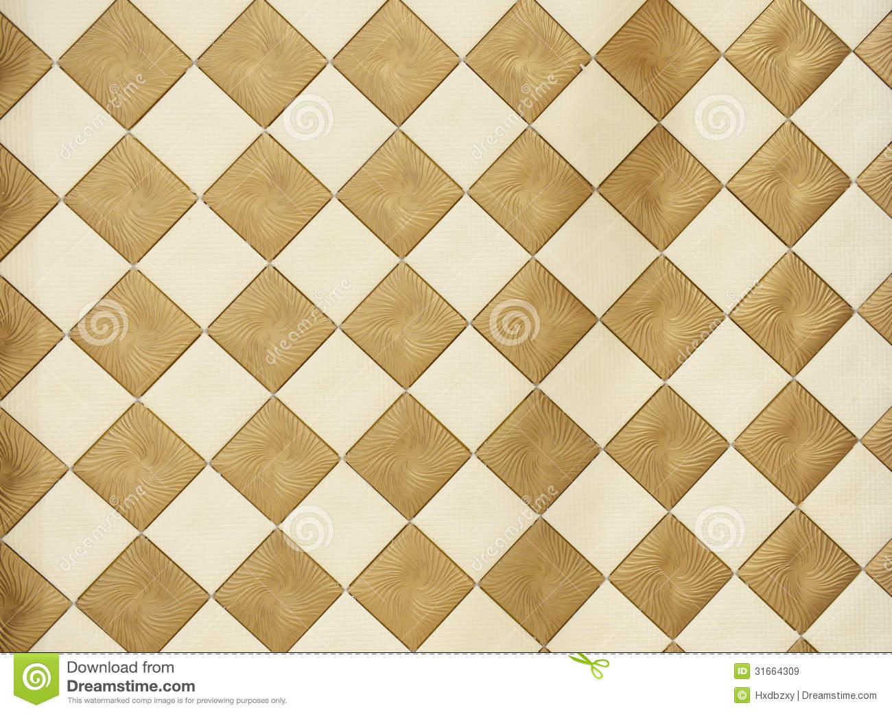 Modern tile wall texture stock image image of modern 31664309 - Modern bathroom tile designs and textures ...