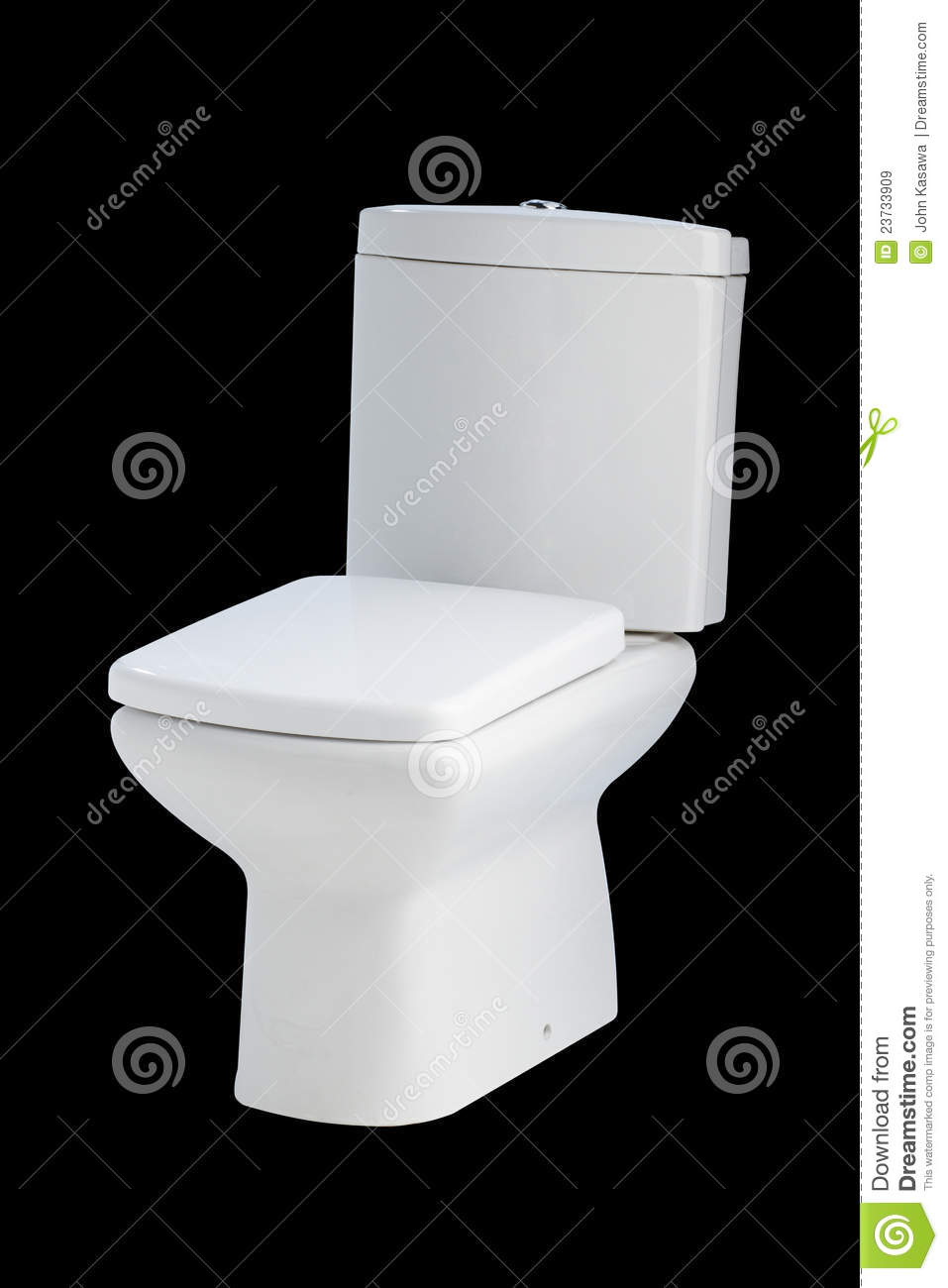 modern toilet bowl royalty free stock images  image  - background black bowl modern toilet