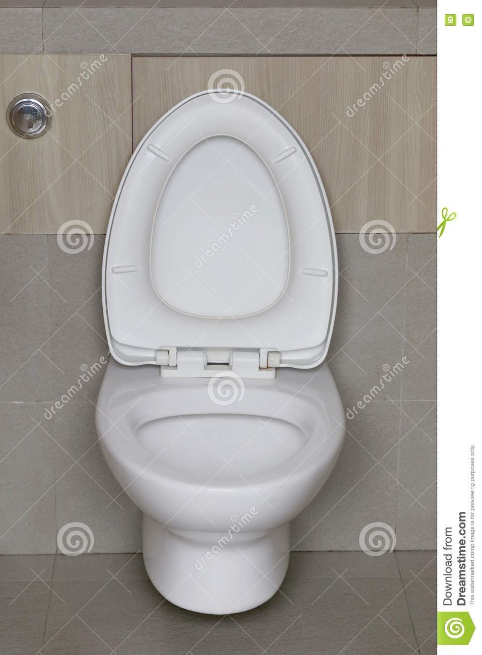 modern toilet bowl in a men bathroom stock photo  image  - bathroom bowl ceramic flush men modern room toilet