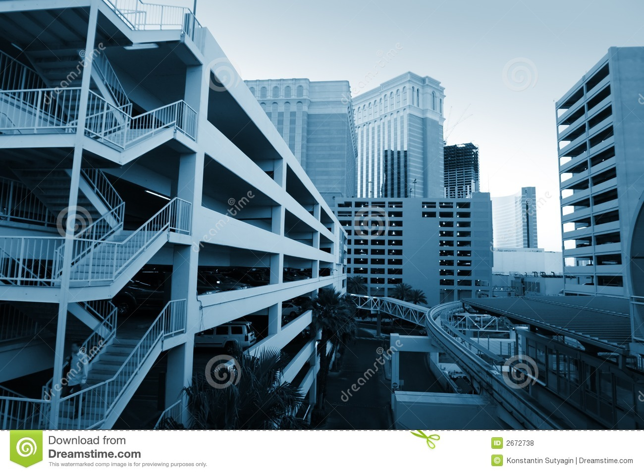 Modern urban architecture editorial stock photo image of for Is architecture