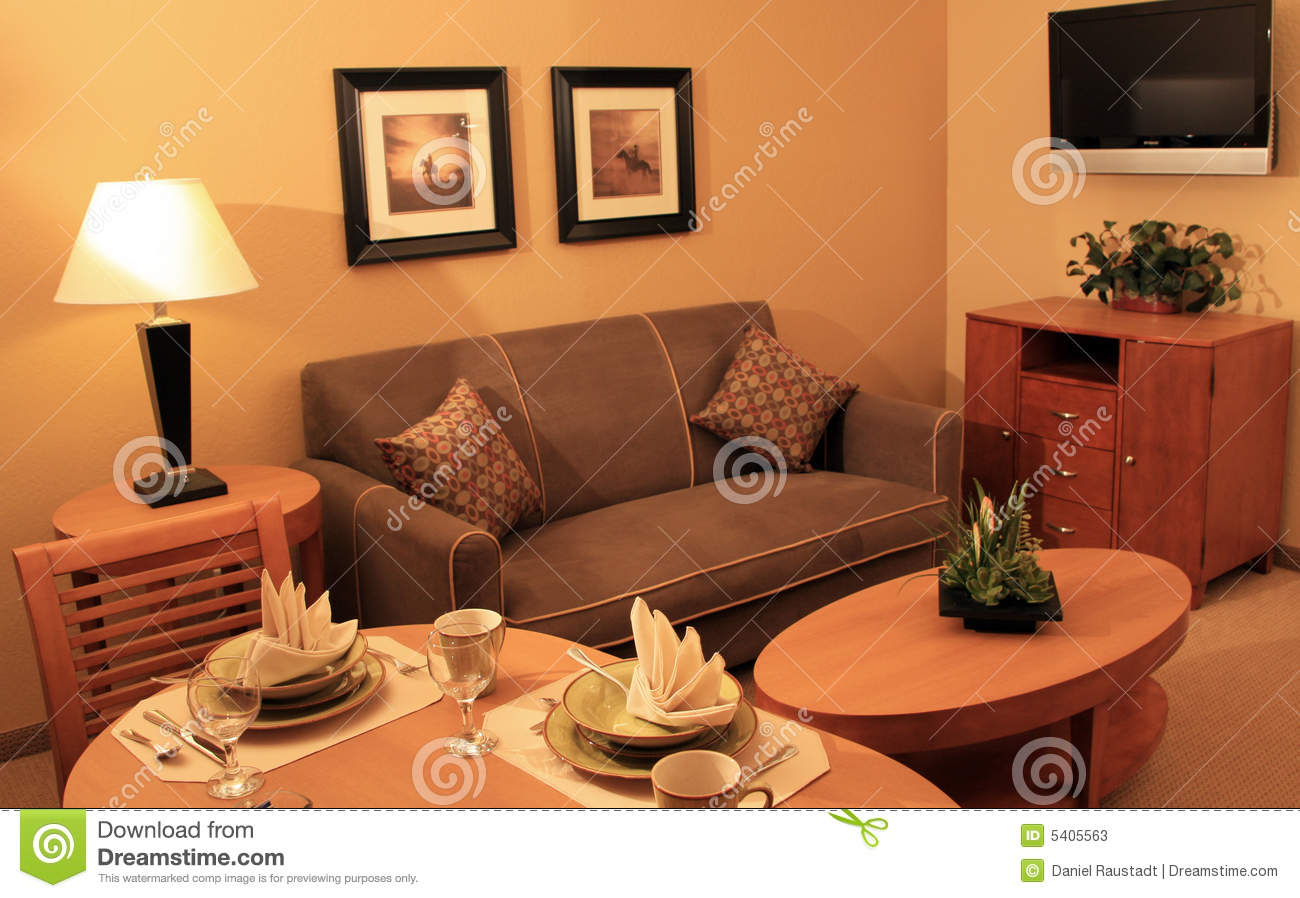 Modern vacation living room stock photos image 5405563 - Living room photos ...