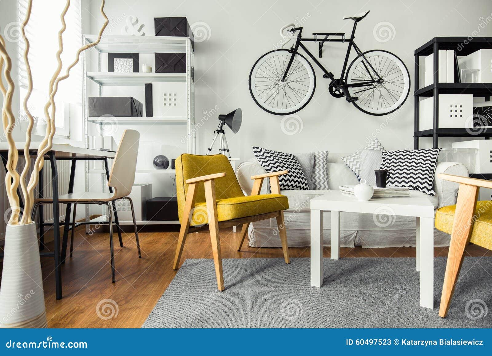 Modern vardagsrum fr hipster foton – 68 modern vardagsrum fr ...