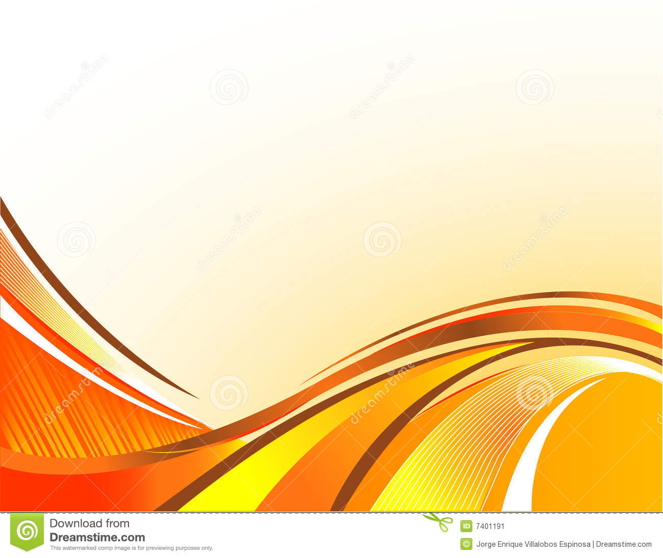 modern vector background 7401191